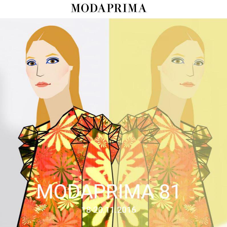 Moda Prima Pitti Immagine