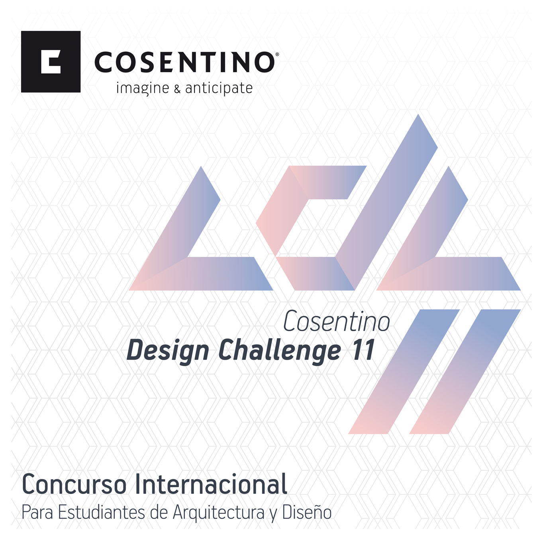 Design Cosentino Challenge